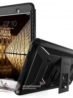 เคสกันกระแทก Samsung Galaxy Tab A 9.7 (SM-T550/SM-P550) [KNOX ARMOR] จาก ULAK [Pre-order USA]