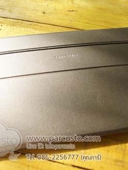 เคส Samsung Galaxy Tab S 10.5 [Clearance]