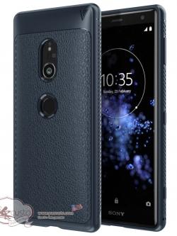 เคส Sony Xperia XZ2 จาก MoKo [Pre-order USA]