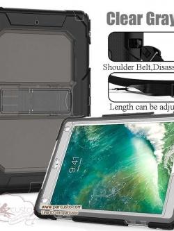 เคส Apple iPad PRO 10.5 (A1701) Noname [Pre-order]