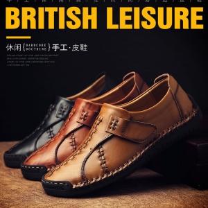 รองเท้าลำลอง MMS2184