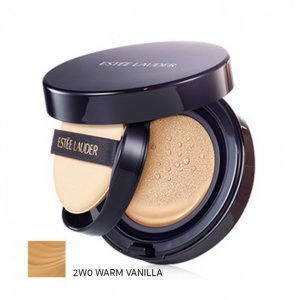 Estee LauderDouble Wear Cushion BB All Day Wear Liquid Compact SPF 50 / PA +++ 12g 2W0 WARM VANILLA 12g