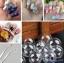 โดมลูกแก้ว เลือกขนาดด้านใน thumbnail 10