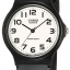 นาฬิกา คาสิโอ Casio Analog'men รุ่น MQ-24-7B2 thumbnail 1