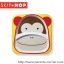 จานหลุม skip hop ลิง thumbnail 1