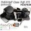 เคสกล้องหนัง Case Fuji XT1 ฟูจิ XT-1 รุ่นเปิดแบตได้ thumbnail 3