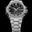 นาฬิกา Casio G-Shock G-STEEL Transformer wtih Blutooth series รุ่น GST-B100D-1A ของแท้ รับประกัน1ปี (หายากมาก) thumbnail 4