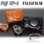 เคสกล้องหนัง Fujifilm XF1 thumbnail 1