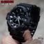 นาฬิกา คาสิโอ Casio G-Shock Standard ANALOG-DIGITAL รุ่น GA-700-1B ของแท้ รับประกัน 1 ปี thumbnail 4