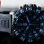 นาฬิกา Luminox รุ่น LUMINOX 3083 Men's Navy SEAL Blue Colormark Chronograph thumbnail 7