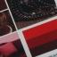 สีทาเล็บเจล EN.OU ยกเซ็ต 12ขวด โทนสีแดง RED WINE thumbnail 3