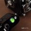 Soft Shutter Release รุ่น 11 mm ปุ่มเว้าลง สีเขียว กดง่ายสะดวก สำหรับ Fuji XT20 XT10 XT2 XE2 X20 X100 XE1 Leica ฯลฯ thumbnail 4