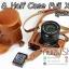 เคสกล้องหนัง Case Fuji XT20 XT10 รุ่นเปิดแบตได้ thumbnail 11
