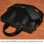 กระเป๋าเอกสาร DANTEN's 9023-3 ซิบเดี่ยว thumbnail 4