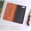 เคส Apple iPhone 7 และ 7 Plus [Handmade] จาก FIERRE SHANN ® [หมด] thumbnail 4