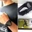 นาฬิกาข้อมือ คาสิโอ Casio PHYS รุ่น CHR-100-1V thumbnail 10