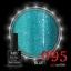 สีเจลทาเล็บ BLUES ขายราคาส่ง ตั้งแต่ขวดแรก เลือกสีสวยๆด้านใน thumbnail 97