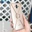 เคสโลหะ Huawei Mate 9 จาก Oatsbasf [Pre-order] thumbnail 12