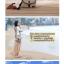 กระเป๋ากล้อง Mirrorless รุ่น Travel Bag สำหรับ XA3 XA2 GF8 A5100 A6000 EPL7 EM10 ฯลฯ thumbnail 6