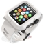 เคสกันกระแทก Apple Watch 42mm [EPIK] จาก LUNATIK [Pre-order USA] thumbnail 3