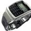นาฬิกา คาสิโอ Casio Data Bank รุ่น CA-56-1D thumbnail 4