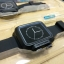 เคสกันน้ำกันกระแทก Apple Watch 38mm และ 42mm [IP68 Certified] จาก TETHYS [Pre-order USA] thumbnail 16