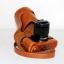 เคสกล้องหนังฟูจิ Case Fujifilm XT1 thumbnail 10
