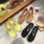 รองเท้าสลิปออน MMS018 thumbnail 1