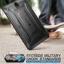 เคสกันกระแทก Samsung Galaxy Tab S3 9.7 [Unicorn Beetle PRO] จาก SUPCASE [ยกเลิกขายชั่วคราว เนื่องจากส่งมาผิดประจำ] thumbnail 3