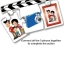 Action Clapper thumbnail 3
