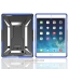 เคส Apple iPad Pro จาก Jinkanasi [Pre-order] thumbnail 3
