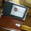 เคส Huawei Mate 9 จาก XOOMZ [Pre-order] thumbnail 21