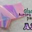 กระดาษแก้วออโรรา Glass Aurora Paper 2 เลือกสีด้านใน thumbnail 2
