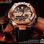 นาฬิกา Casio G-Shock G-STEEL series รุ่น GST-210B-4A ของแท้ รับประกัน 1 ปี thumbnail 4