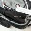 กระเป๋าเดินทางมหัศจรรย์ Swiss Gear thumbnail 25