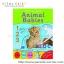 หนังสือเขียนลบได้ Animal babies thumbnail 1