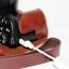 เคสกล้องหนัง ซองกล้องหนัง Canon Case SX510 thumbnail 19