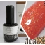 ยาทาเล็บสีเจล-XS thumbnail 16