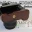 Half Case Canon EOSM5 รุ่นเปิดแบตได้ thumbnail 6