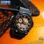 นาฬิกา Casio STANDARD Analog-Digital AEQ-200 series รุ่น AEQ-200W-1A2V ของแท้ รับประกัน 1 ปี thumbnail 7