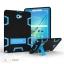 เคสกันกระแทก Samsung Galaxy Tab A 10.1 with S Pen (P580 / P585) จาก Tading [Pre-order] thumbnail 6