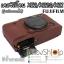 เคสซิลิโคนยาง Fuji XE2 XE2S XE1 Silicone Case Fuji XE2 thumbnail 3