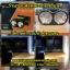 ไฟคาดหัวแบบหัวคู่ 2ลำแสง2สีYG5202 แบตลิเธียม thumbnail 4
