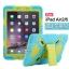 เคสซิลิโคนกันกระแทก Apple iPad Air 2 จาก Pepko/MoRock [Pre-order] thumbnail 13