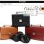 กระเป๋ากล้อง รุ่น Compact BoxBag สำหรับ Mirrorless และ DSLR thumbnail 21
