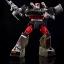 Transformers Masterpiece MP-18 Streak TOMY TAKARA NEW thumbnail 7