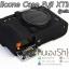 เคสยางซิลิโคน Fuji XT20 XT10 Silicone Case Fuji XT20 XT10 รุ่นเปิดแบตได้ thumbnail 16
