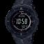 นาฬิกา Casio PRO TREK รุ่น PRG-300-1B ของแท้ รับประกัน1ปี thumbnail 1
