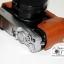 เคสกล้องหนัง Fuji XE2S XE2 XE1 แนวเรโทร Case Fujifilm XE2S XE2 XE1 thumbnail 13