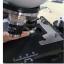 กล้องจุลทรรศน์ สองตา 1600X ระดับมืออาชีพ (AXS1006) thumbnail 3